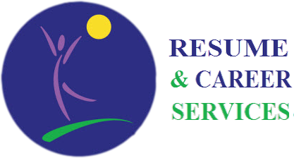 resume career services baltimore