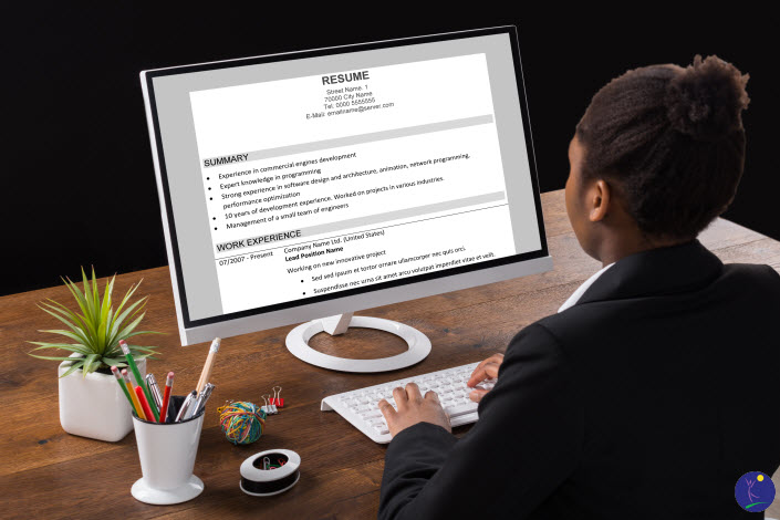 resume descriptors 100 resume descriptors how creating an